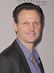 Tony Goldwyn attends Welcome To ShondaLand: An Evening with Shonda Rhimes & Friends held at The Leonard H. Goldenson Theatre  in North Hollywood, California on April 02,2012                                                                               © 2012 DVS / Hollywood Press Agency