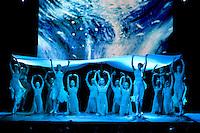 FountainDance 2010