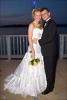 Sabrina & Hanno's Wedding