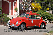 Gerhard, MASCULIN, MÄNNLICH, MASCULINO, antique cars, oldtimers, photos+++++,DTMB109-89,#m#, EVERYDAY