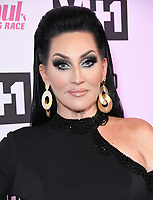 "13 May 2019 - Los Angeles, California - Michelle Visage. ""RuPaul's Drag Race"" Season 11 Finale held at the Orpheum Theatre. Photo Credit: Birdie Thompson/AdMedia"