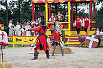 Renaissance Festival, Denver, Colorado, USA John offers private photo tours of Denver, Boulder and Rocky Mountain National Park. .  John offers private photo tours in Denver, Boulder and throughout Colorado. Year-round.