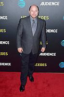 Jason Alexander beim Screening der AT&T Audience Network TV-Serie 'Mr. Mercedes' im Beverly Hilton Hotel. Beverly Hills, 25.07.2015