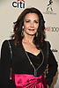 Lynda Carter attends the TIME 100 2018 GALA on  April 24, 2018 at the Frederick P Rose Hall, Home of Jazz at Lincoln in New York, New York, USA.<br /> <br /> photo by Robin Platzer/Twin Images<br />  <br /> phone number 212-935-0770