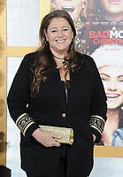 www.acepixs.com<br /> <br /> October 30 2017, LA<br /> <br /> Camryn Manheim arriving at the premiere of 'A Bad Moms Christmas' at the Regency Village Theatre on October 30, 2017 in Westwood, California.<br /> <br /> By Line: Peter West/ACE Pictures<br /> <br /> <br /> ACE Pictures Inc<br /> Tel: 6467670430<br /> Email: info@acepixs.com<br /> www.acepixs.com