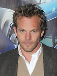 Stephen Dorff attends The HBO Premiere of HIS WAY Documentary held at Paramount Theater in Los Angeles, California on March 22,2011                                                                               © 2010 DVS / Hollywood Press Agency