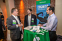 T.E.N. and Marci McCarthy hosted the ISE® Southeast Executive Forum and Awards 2018 at the at the Westin Peachtree Plaza Downtown in Atlanta, Georgia on March 6, 2018.<br /> <br /> Visit us today and learn more about T.E.N. and the annual ISE Awards at http://www.ten-inc.com.<br /> <br /> Please note: All ISE and T.E.N. logos are registered trademarks or registered trademarks of Tech Exec Networks in the US and/or other countries. All images are protected under international and domestic copyright laws. For more information about the images and copyright information, please contact info@momentacreative.com.