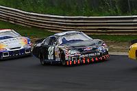 8/16/08 - Photo by John Cheng - Mohegan Sun NASCAR Camping World 200 Series at Lime Rock, Connecticut.