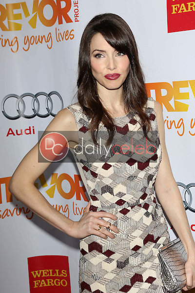Whitney Cummings<br />