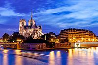 2018 07 28 FI_Notre_Dame_Paris