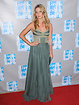 Annabelle Wallis  at 'AN EVENING WITH WOMEN: Celebrating Art, Music & Equality' held at The Beverly Hilton Hotel in Beverly Hills, California on April 24,2009                                                                     Copyright 2009 Debbie VanStory / RockinExposures