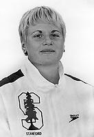 1996: Jessica Amey.