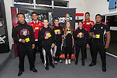 161012 Counties Manukau Rugby Junior Prize Giving