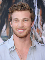 Derek Theler at The Disney World Premiere of The Lone Ranger held at at Disney California Adventure in Anaheim, California on June 22,2021                                                                   Copyright 2013 DVSIL / iPhotoLive.com