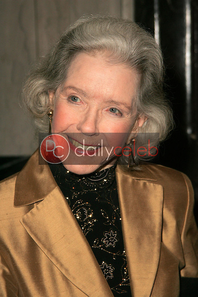 Marsha Hunt<br />