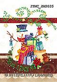 Marcello, CHRISTMAS SYMBOLS, WEIHNACHTEN SYMBOLE, NAVIDAD SÍMBOLOS, paintings+++++,ITMCXM2035,#XX#