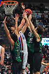 2013-01-13-FIATC Joventut vs Blusens Monbus: 89-87-League ENDESA 2012/13 - Game 13