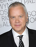 Tim Robbins<br /> <br />  at Roadside Attractions L.A. Premiere of Thanks for Sharing held at The Arclight  in Hollywood, California on September 16,2013                                                                   Copyright 2013 Hollywood Press Agency