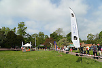2016-05-15 Godalming Run 01 TRo Fun Run Start