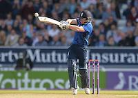 150911 4th ODI England v Australia
