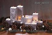 Marek, CHRISTMAS SYMBOLS, WEIHNACHTEN SYMBOLE, NAVIDAD SÍMBOLOS, photos+++++,PLMPBN314,#xx#