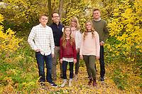 callfamily2016