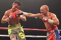 Boxing 2013-06