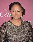 Ava DuVernay attends The The 26th Annual Palm Springs International Film Festival in Palm Springs, California on January 03,2015                                                                               © 2014 Hollywood Press Agency
