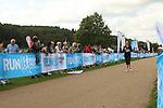 2014-09-21 Run Reigate 34 AB Rem