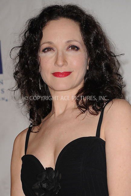 WWW.ACEPIXS.COM . . . . . ....February 6 2010, New York City....Actress Bebe Neuwirth arriving at the 9th annual Greater New York Human Rights Campaign Gala at The Waldorf Astoria on February 6, 2010 in New York City.....Please byline: KRISTIN CALLAHAN - ACEPIXS.COM.. . . . . . ..Ace Pictures, Inc:  ..tel: (212) 243 8787 or (646) 769 0430..e-mail: info@acepixs.com..web: http://www.acepixs.com