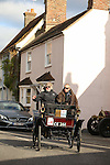 23 VCR23 Mr David & Karen Ayre Mr David & Karen Ayre 1899 Star United Kingdom CE261
