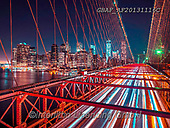 Assaf, LANDSCAPES, LANDSCHAFTEN, PAISAJES, photos,+Architecture, Bridge, Brooklyn, Brooklyn Bridge, Buildings, Capital Cities, City, Cityscape, Color, Colour Image, Dusk, Eveni+ng, Lower Manhattan, Manhattan, New York, Photography, Road, Sky, Steel Cable, Street, Strip Lights, Suspension Bridge, Trans+portation, Twilight, Urban Scene, Vehicles, transport,Architecture, Bridge, Brooklyn, Brooklyn Bridge, Buildings, Capital Cit+ies, City, Cityscape, Color, Colour Image, Dusk, Evening, Lower Manhattan, Manhattan, New York, Photography, Road, Sky, Steel+,GBAFAF20131116C,#l#, EVERYDAY
