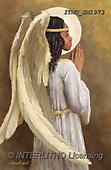 Marcello, HOLY FAMILIES, HEILIGE FAMILIE, SAGRADA FAMÍLIA, paintings+++++,ITMCXM1973,#XR# ,angels