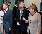 120628-29: European Council, EU-summit with Heads of State / Government