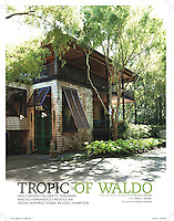 WALDO FERNANDEZ -NY SPACES MAGAZINE-7-14 copy