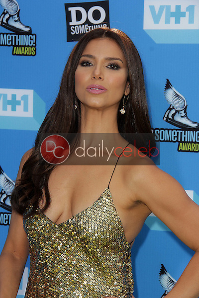 Roselyn Sanchez<br />