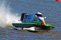 Wyatt Nelson   (Formula 1/F1/Champ class)