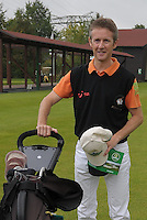 EAGLES GOLF CHARITY GOLF CUP - Golfpark Seehausen bei Leipzig - im Bild: Ex Skispringer Jens Weißflog - Handicap 19,4 . Foto: Norman Rembarz..Norman Rembarz , Autorennummer 41043728 , Holbeinstr. 14, 04229 Leipzig, Tel.: 01794887569, Hypovereinsbank: BLZ: 86020086, KN: 357889472, St.Nr.: 231/261/06432 - Jegliche kommerzielle Nutzung ist honorar- und mehrwertsteuerpflichtig! Persönlichkeitsrechte sind zu wahren. Es wird keine Haftung übernommen bei Verletzung von Rechten Dritter. Autoren-Nennung gem. §13 UrhGes. wird verlangt. Weitergabe an Dritte nur nach  vorheriger Absprache..