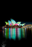 HIGH RES OPERA HOUSE