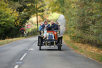 225 VCR225 Mr Peter Selby Mr Peter Selby 1903 L'Elegante France 818UXN