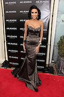 Lilly Ghallachi<br /> at the Anil Arjandas Jewels Store Opening, Anil Arjandas Jewels, West Hollywood, CA 07-01-15<br /> David Edwards/Dailyceleb.com 818-249-4998