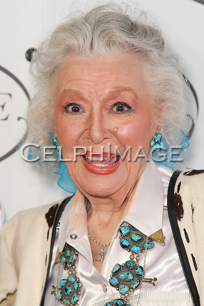 "ANN RUTHERFORD. Red Carpet arrivals to the 57th Annual Boomtown Event, sponsored by SHARE (Share Happily And Reap Endlessly), honoring actress Jamie Lee Curtis with the ""Shining Spirit Award."" Santa Monica, CA, USA. June 5, 2010."