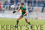 David Clifford Kerry in action against  Galway in the Allianz Football League Division 1 Round 4 match between Kerry and Galway at Austin Stack Park, Tralee, Co. Kerry.