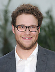 Seth Rogen at The Universal Pictures' Premiere of Funny People held at The Arclight Theatre in Hollywood, California on July 20,2009                                                                   Copyright 2009 DVS / RockinExposures