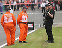 2017_05_27_DONINGTON_SECURITY
