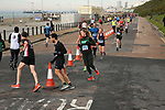 2019-11-17 Brighton 10k 46 MA Madeira Turn rem