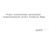 Prace uczestnikow warsztatow organizowanych przez Fundacje Napo w latach 2009 i 2010 ***Wszelkie prawa zastrzerzone dla autora wykonanego zdjecia*** Stories shot by the Napo Images workshop attendants. Poland, 2009, 2010