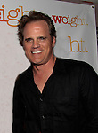 As The World Turns Michael Park - Weight: The Series held its premiere party on October 8, 2014 at Galway Pub, New York City, New York. (Photo by Sue Coflin/Max Photos)
