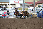 2018 Rodeo Events