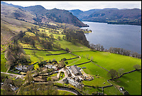 Fancy your own slice of the Lake District?